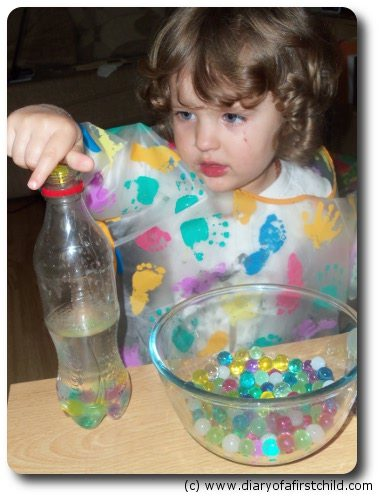 How To Help Your Child Develop Fine Motor Skills Diary
