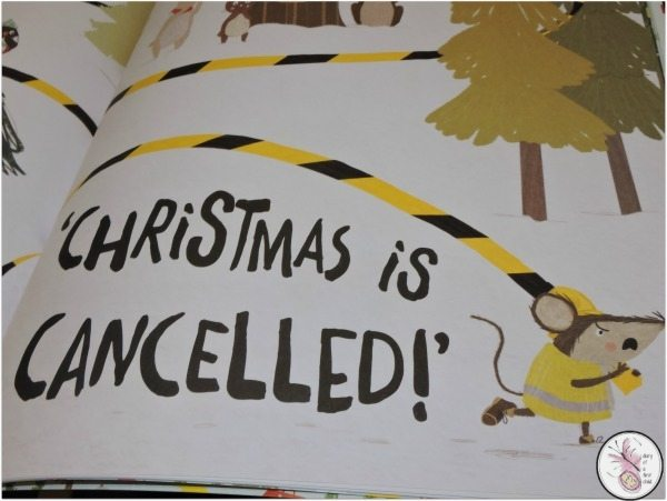 mouse-that-cancelled-christmas-4