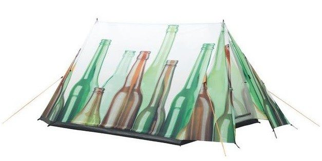 Discounted Camping Supplies At Your Fingertips With LoveTheSales.com