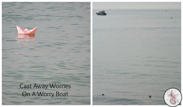 Worry Boats