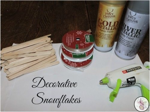 decorative-snowflakes