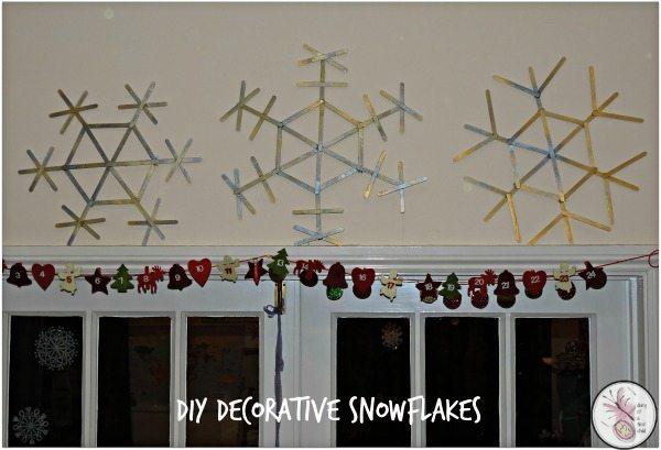 diy-deco-snowflakes