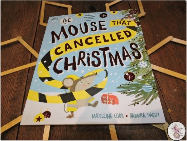 mouse-that-cancelled-christmas