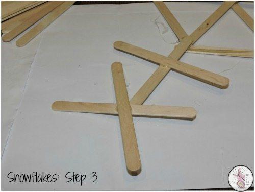 snowflake-step-3