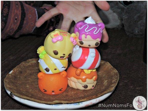 NumNoms