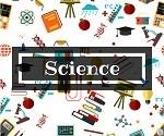 Skills Science